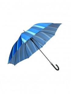 Paraguas Zenit Azul