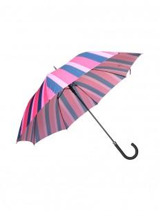 Paraguas Zenit Rosa