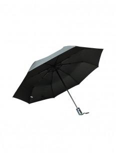 Paraguas Zenit NE