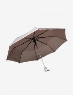 Paraguas Zenit