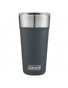 Vaso Termico Coleman Brew...