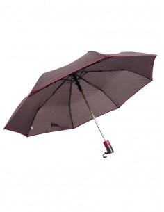 Paraguas Zenit GR