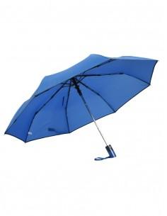Paraguas Zenit AZ
