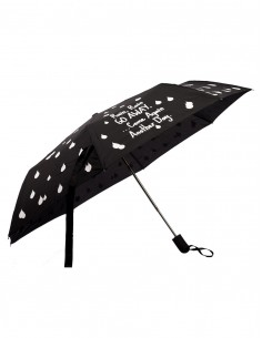 Paraguas Zenit Gotas NG