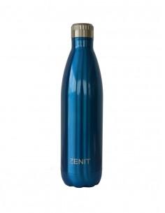 Botella Zenit 750ml AZ