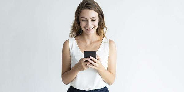 Realizar el Check-In online